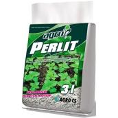 Agro Perlit soil conditioner 3 l