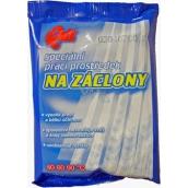 Qalt curtains special washing powder 100 g