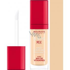 Bourjois Healthy Mix Concealer Liquid Concealer 51 Light 7.8 ml