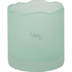 Yankee Candle Fresh Ocean svícen na votivní svíčku 7 x 7 cm