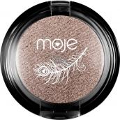 My Mono silky soft eyeshadow 03 4 g