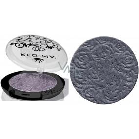 Regina Rose Mineral Eyeshadow 01 greyish blue 3.5 g