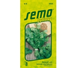 Semo Coriander Long Staing Aroma herbs 2 g