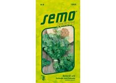 Semo Coriander Long Standing Aroma Herbs 2 g