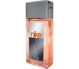 Nike Up or Down for Men perfume deodorant glass for men 75 ml Tester