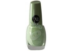 Lovely Pop Cosmetics Sweet Nail Polish No. 11 15 ml