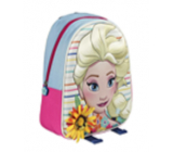 Disney Frozen Backpack for children 3D 25 × 13 × 10 cm