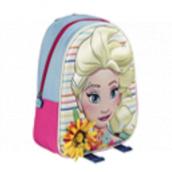 Disney Frozen Backpack for children 3D 25 × 13 × 10 cm