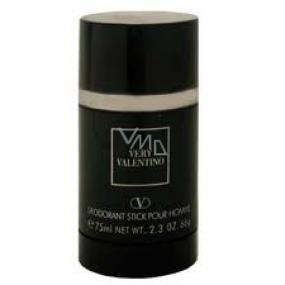 Valentino Very Valentino 75 ml men's deodorant stick