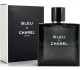 Chanel Bleu de Chanel EdT 50 ml men's eau de toilette