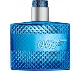 James Bond 007 Ocean Royale EdT 75 ml Tester Men's Eau de Toilette