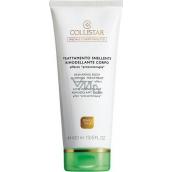 Collistar Reshaping Treatment Slimming Care Modeling body cream 400 ml