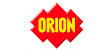 Orion®