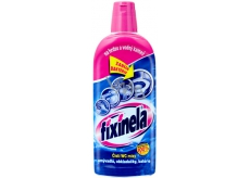 Fixinela Liquid cleaner for rust and scale 500 ml