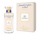 Dermacol Guatemala Cardamon and Basile EdP 50 ml Women's scent water