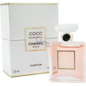 CHANEL Coco Mademois.parfum 7.5ml