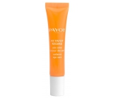 Payot My Payot Regard Brightening Eye Care with Super-Roll Extract 15 ml