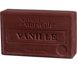 Le Chatelard Vanilla toilet soap 100 g