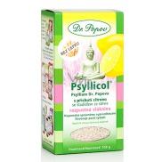 Dr.Popov Psyllicol lemon 100g