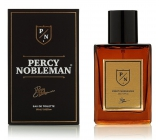 Percy Nobleman Percy Nobleman EdT 50 ml men's eau de toilette