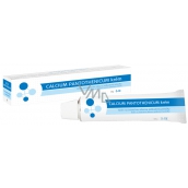 Fix Calcium Pantothenicum cream for intensive repair of damaged skin 30 g