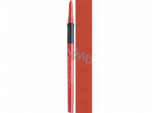Artdeco Mineral Lip Styler mineral lip pencil 03 Mineral Orange Threat 0.4 g