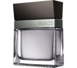 Guess Seductive Homme aftershave 100 ml