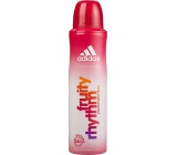 Adidas Fruity Rhythm deodorant spray for women 150 ml