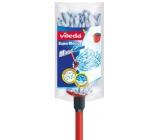 Vileda SuperMocio Micro & Cotton Microfiber Mop Complete 1 piece