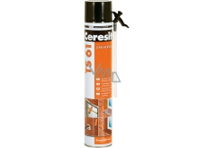 Ceresit TS 61 Universal polyurethane foam 750 ml
