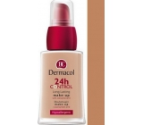 Dermacol 24h Control makeup shade 04K 30 ml