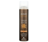 Alterna Bamboo Style Cleanse Extend Translucent Dry Shampoo Mango Coconut invisible, transparent dry shampoo 150 ml
