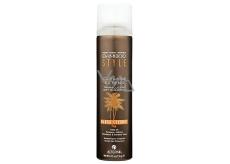 Alterna Bamboo Style Cleanse Extend Translucent Dry Shampoo Mango Coconut neviditelný, transparentní suchý šampon 150 ml