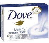Dove Beauty Cream Bar creamy toilet soap 100 g