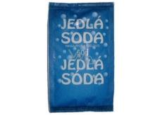 Kávoviny Jedlá soda 50 g