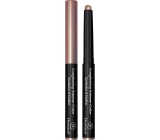 Dermacol Longlasting Intense Color Eyeshadow & Eyeliner 2in1 eyeshadow and line 02 1.6 g
