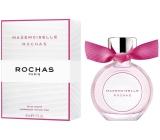 Mademoiselle Rochas edt 50ml
