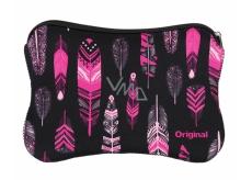 Albi Original Neoprene pouch, 17,5 × 11,5 cm