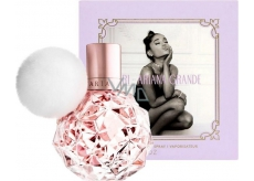 Ariana Grande ARI perfumed water for women 0 ml