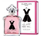 Guerlain La Petite Robe Noire EdT 50 ml Women's scent water