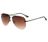 Relax Cure Sunglasses R2289E