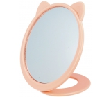 Donegal Funny-Look single-sided mirror 16 cm