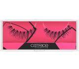 Catrice Lash Couture InstaExtreme Volume Lashes false eyelashes 1 pair