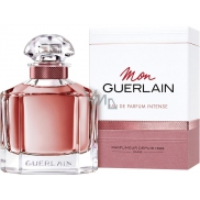 Guerlain Mon Guerlain 19 Intense EdP 30 ml Women's scent water