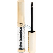 Revers Brown Artist Corrector 8in1 eyebrow concealer and styling gel with argan oil 10 ml