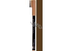 Rimmel London Professional Eyebrow eyebrow pencil 001 1.8 g