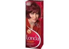 Londa Color Blend Technology barva na vlasy 45 granátově červená