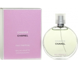 Chanel Chance Eau Fraiche EdT 100 ml eau de toilette Ladies