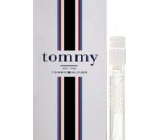 Tommy Hilfiger Tommy EdT 1.5 ml men's eau de toilette