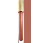 Max Factor Colour Elixir Gloss lesk na rty 75 Glossy Toffee 3,8 ml